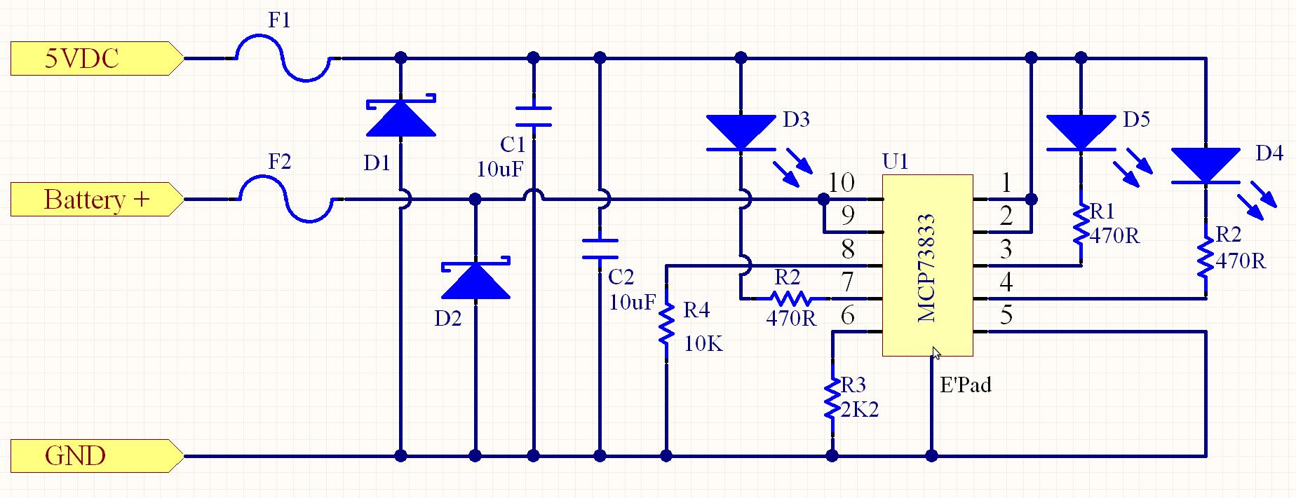 Thompson Submachine Gun Schematic Wire Data Schema Dc Motor Control Circuit Diagram Tradeoficcom Zip Schematics Shotgun Elsavadorla Blueprints Ww2