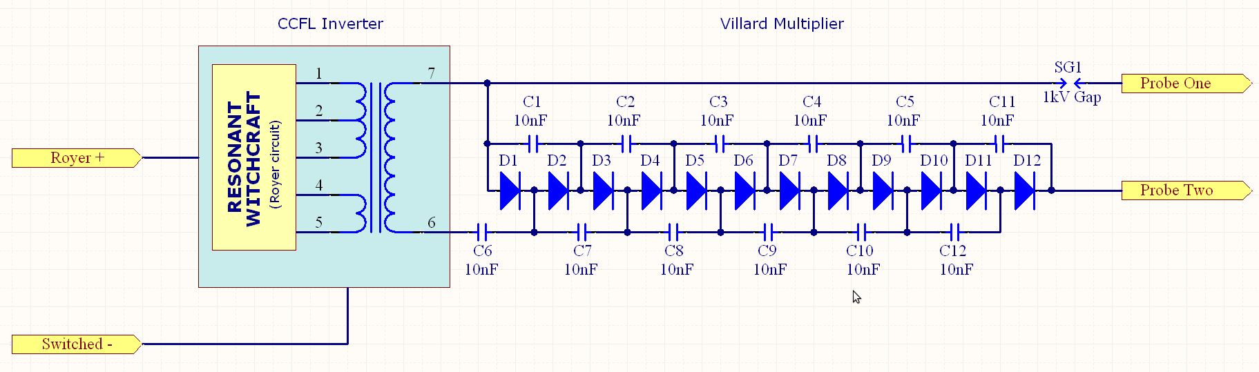 Cc3d Telemetry Wiring Diagrams Simple Guide About Diagram Controller Free Engine Image